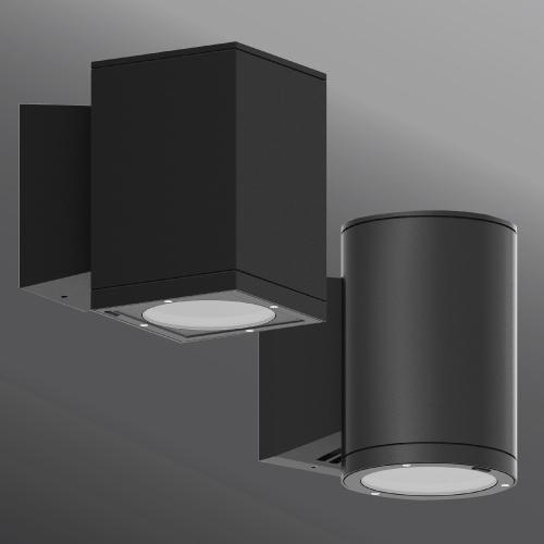 Tango UP/DOWN Light || Type II, III & IV, N, M, W, Asymmetrical